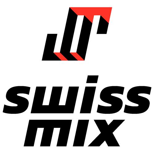 Logo SwissMix
